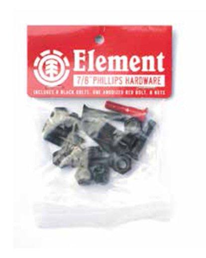 """1 7/8"""" Phillips Hardware  ACHWSP78 Element"""