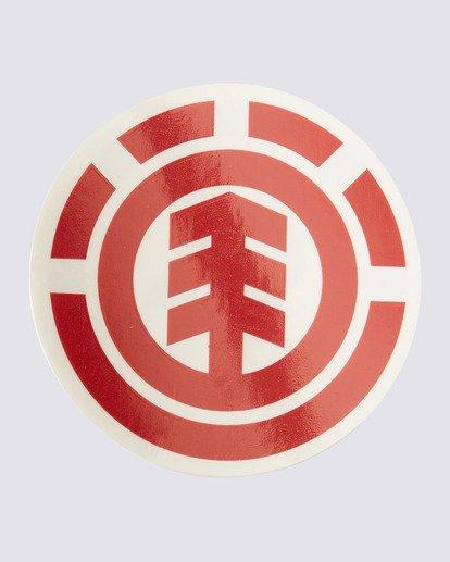 1 3 TREE LOGO  ACSTCTRE Element