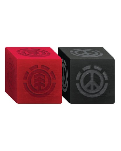 1 Peace Wax Cubes  ACSWSPCE Element