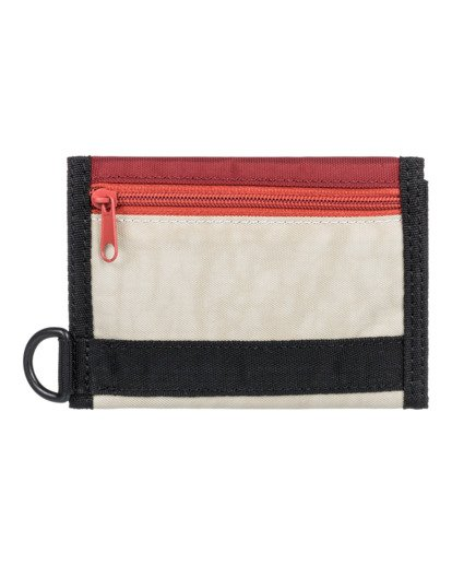 2 Trail Tri-Fold Wallet  ALYAA00111 Element