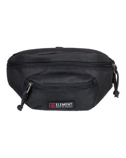 0 Recruit Street Waist Bag  ALYBA00104 Element