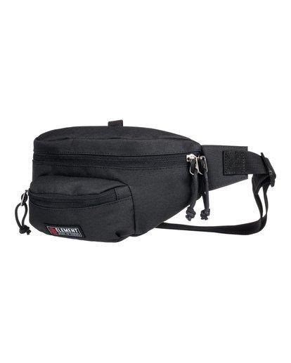 1 Recruit Street Waist Bag  ALYBA00104 Element