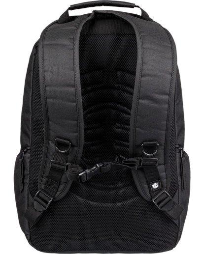 7 Mohave Backpack Black ALYBP00105 Element