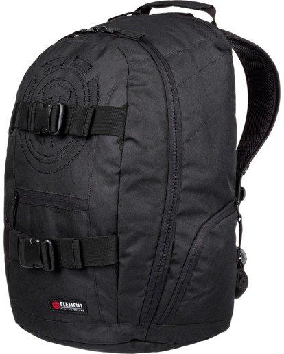 5 Mohave Backpack Black ALYBP00105 Element