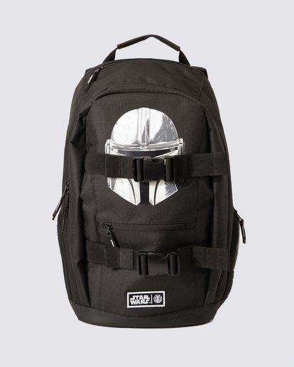 0 Star Wars™ x Element Mohave Backpack  ALYBP00112 Element