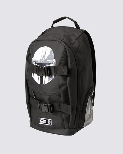 1 Star Wars™ x Element Mohave Backpack  ALYBP00112 Element