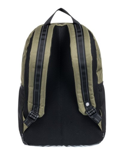 3 Action Backpack Beige ALYBP00114 Element