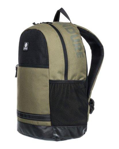 1 Action Backpack Beige ALYBP00114 Element