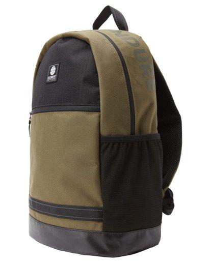 4 Action Backpack Beige ALYBP00114 Element