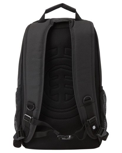 2 Nohave 30L Large Daily Backpack Blue ALYBP00120 Element