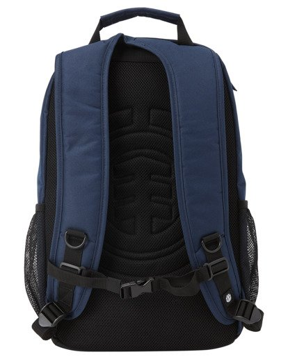 2 Nohave 30L Large Daily Backpack  ALYBP00120 Element