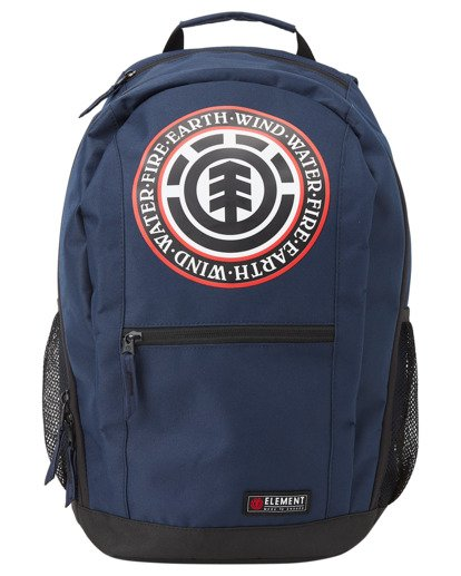 0 Nohave 30L Large Daily Backpack  ALYBP00120 Element