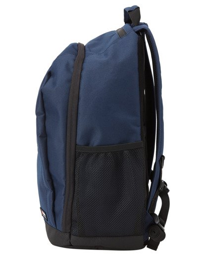 3 Nohave 30L Large Daily Backpack  ALYBP00120 Element