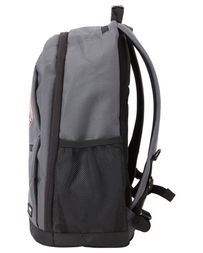 3 Nohave 30L Large Daily Backpack White ALYBP00120 Element