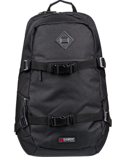 0 Jaywalker Backpack  ALYBP00127 Element