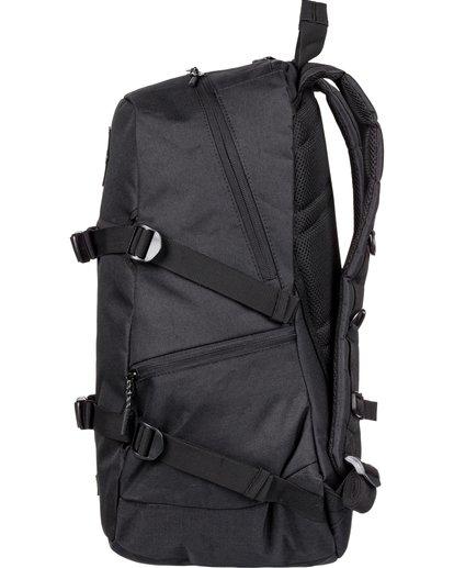 2 Jaywalker Backpack  ALYBP00127 Element
