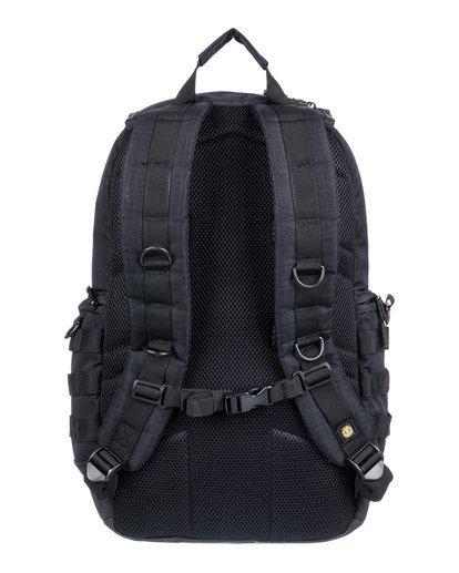 3 Cypress Recruit Backpack  ALYBP00129 Element