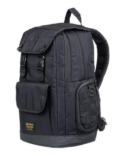 1 Cypress Recruit Backpack  ALYBP00129 Element