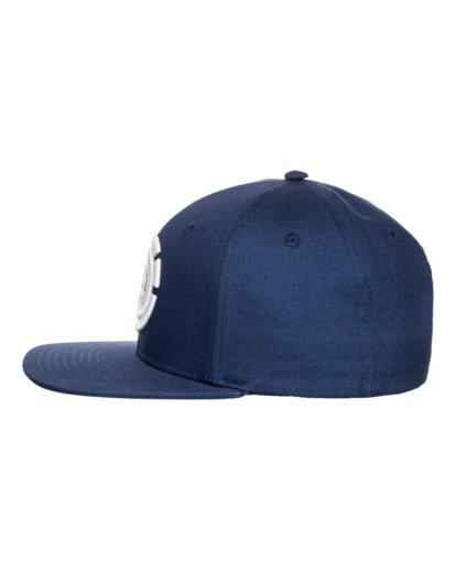 1 Knutsen Hat Blue ALYHA00108 Element