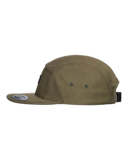 1 Nook Hat Beige ALYHA00125 Element