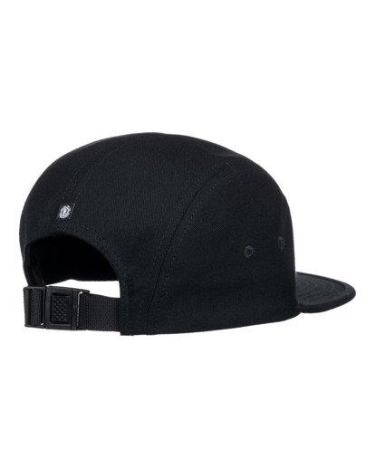 2 Nook Hat Blue ALYHA00125 Element