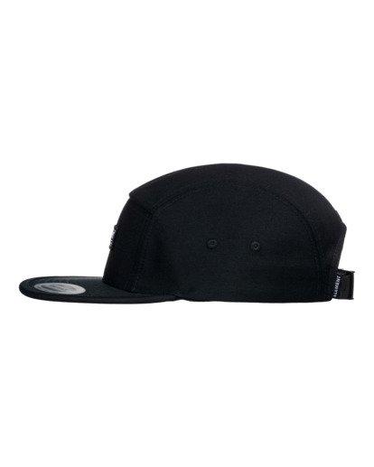1 Nook Hat Blue ALYHA00125 Element