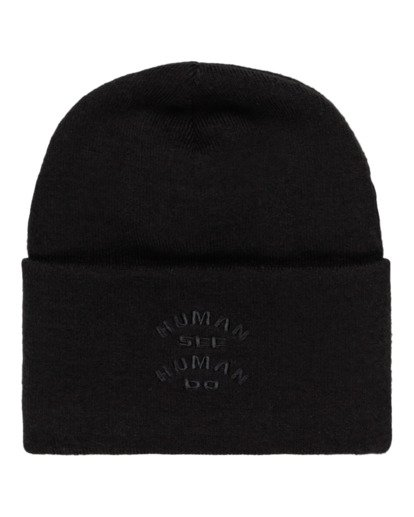 1 Planet of the Apes Dusk Beanie  ALYHA00141 Element