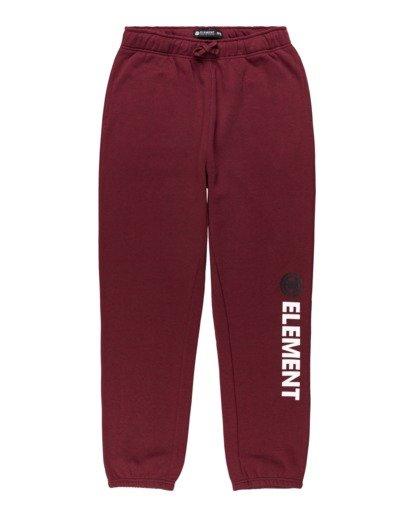 0 Cornell Track Sweatpants Multicolor ALYNP00107 Element