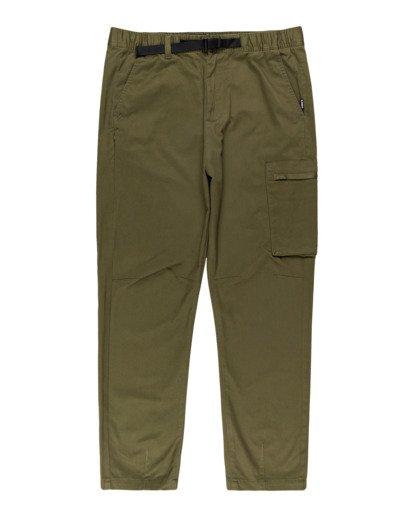 0 Howland Travel Chino Pants  ALYNP00109 Element
