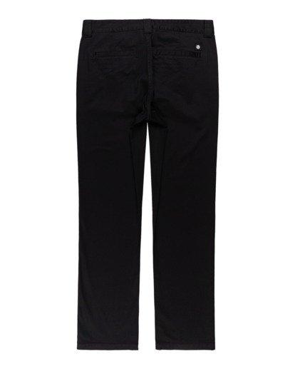 1 Sawyer Chino Pants Blue ALYNP00110 Element