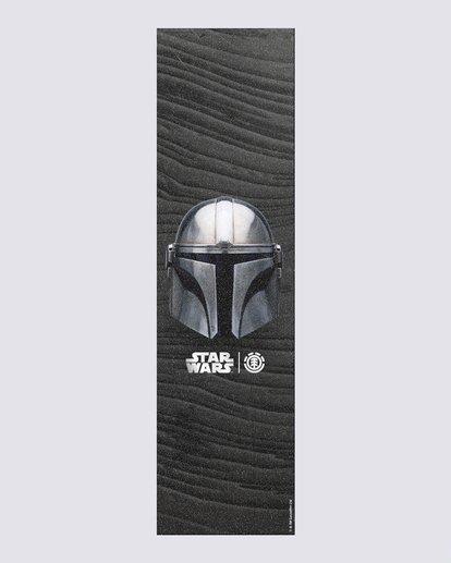 "0 Star Wars™ Beskar 9"" x 33"" Grip Tape Multicolor ALYXE00111 Element"