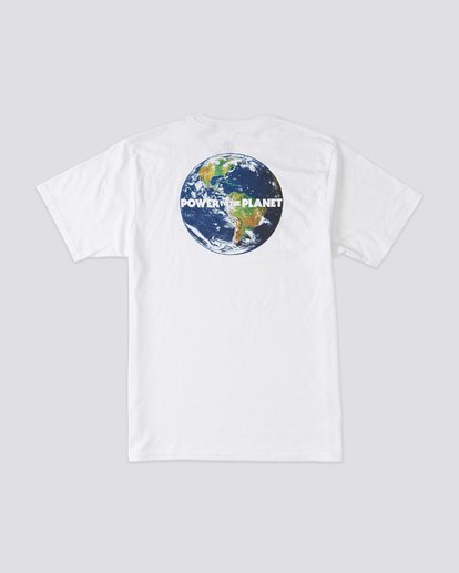 3 Mottilaa Planet T-Shirt  ALYZT00187 Element