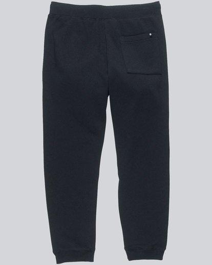1 Boy'S Cornell Sweatpants  B311LCOW Element