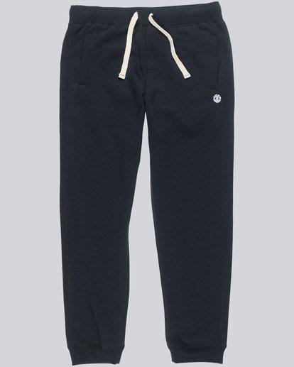 0 Boy'S Cornell Sweatpants  B311LCOW Element