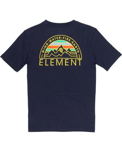3 Primo Icon Boys T-Shirt  B401VEOD Element