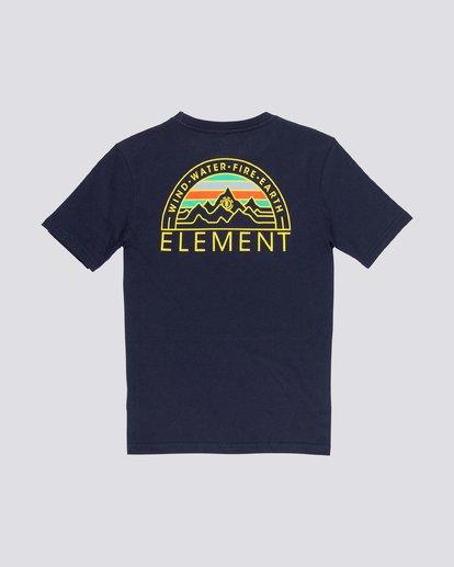 1 Primo Icon Boys T-Shirt  B401VEOD Element