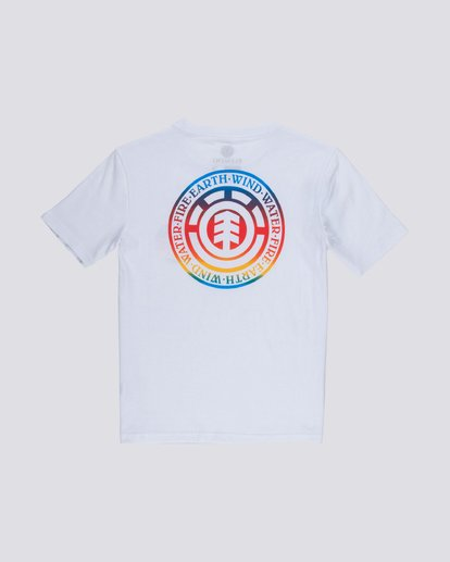 1 Cut Your Losses Boys T-Shirt  B401VESE Element