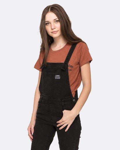 0 Amanda - Jeans for Women  F3PNA3ELF7 Element