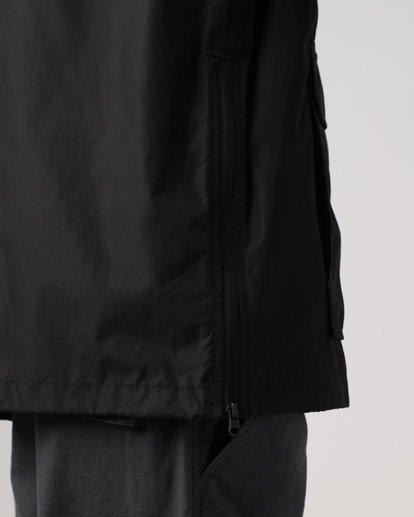 2 Alder Pop Tw - Jacken für Männer  H1JKA2ELP8 Element