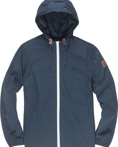 3 Alder Light - chaqueta para Hombre  H1JKA7ELP8 Element