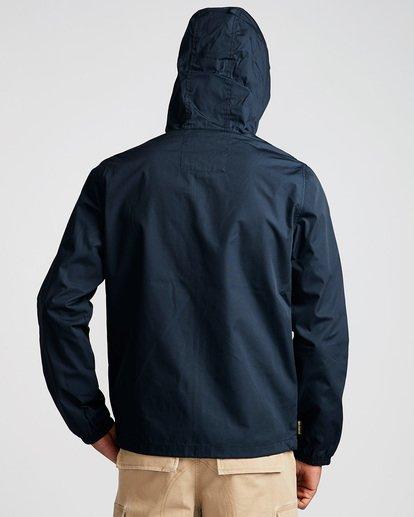 2 Alder Light - chaqueta para Hombre  H1JKA7ELP8 Element
