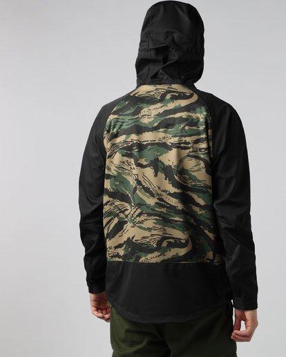 10 Almo - giacca da Uomo  H1JKC1ELP8 Element