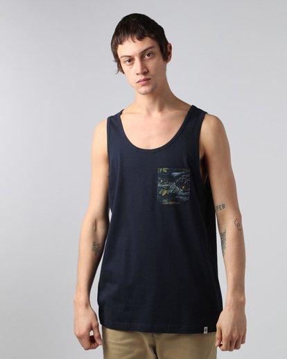 1 Lann - lainage et tricot pour Homme  H1KTA2ELP8 Element