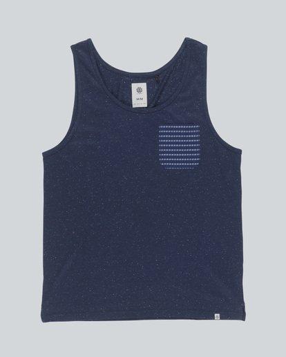 0 Neils - lainage et tricot pour Homme  H1KTA3ELP8 Element