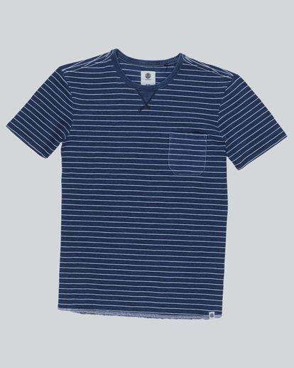 0 Pathy - lainage et tricot pour Homme  H1KTB1ELP8 Element
