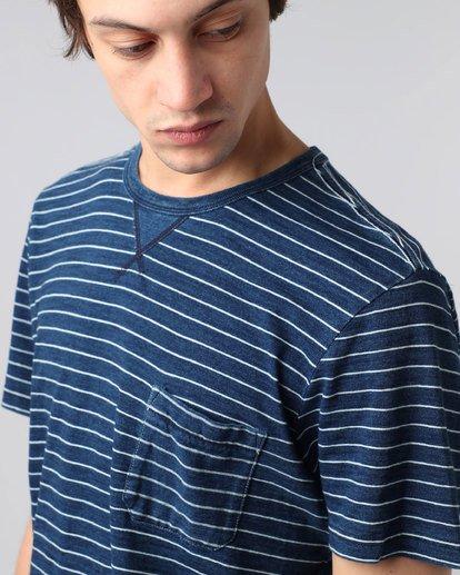 2 Pathy - lainage et tricot pour Homme  H1KTB1ELP8 Element