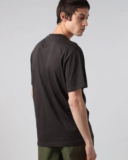 4 Ea Knit - lainage et tricot pour Homme  H1KTD6ELP8 Element
