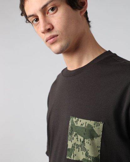 2 Ea Knit - lainage et tricot pour Homme  H1KTD6ELP8 Element