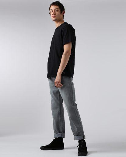 3 E04 - Jeans for Men  H1PNA4ELP8 Element