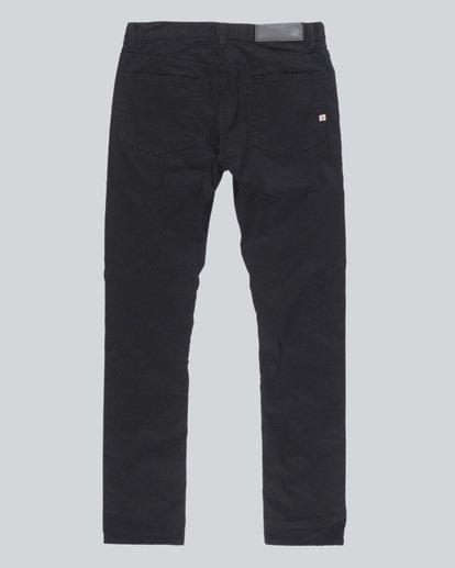 1 E01 Color - Jeans for Men  H1PNA5ELP8 Element